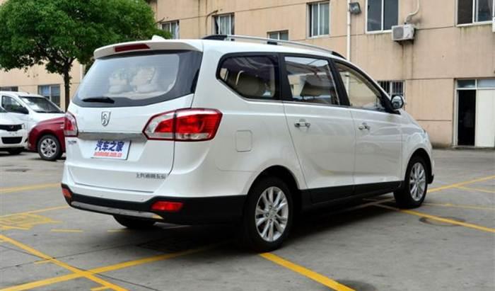 Harga Mobil Wuling Indonesia Dan Spesifikasi Daftar