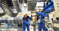 KINDS OF TECHNICIANS OR ENGINEERING IN INDUSTRIAL FACTORIES
