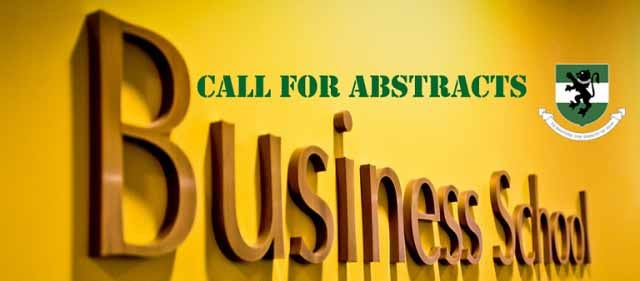 unn-business-school-call-for-abstracts
