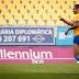 Ex-Inter, Bruno Gomes negocia ida ao Vitória, da Bahia