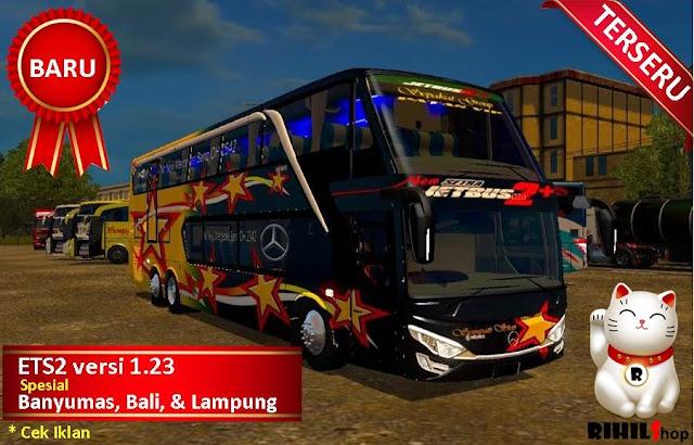 Game ETS2 Map Banyumas Bali Lampung, Game PC ETS2 Map Banyumas Bali Lampung, Download Game PC ETS2 Map Banyumas Bali Lampung, Informasi Game ETS2 Map Banyumas Bali Lampung PC Laptop, Unduh Game ETS2 Map Banyumas Bali Lampung PC Laptop, Plot Game PC Laptop ETS2 Map Banyumas Bali Lampung, Jual Game ETS2 Map Banyumas Bali Lampung, Jual Game PC ETS2 Map Banyumas Bali Lampung, Jual Game ETS2 Map Banyumas Bali Lampung untuk PC Laptop, Beli Game ETS2 Map Banyumas Bali Lampung, Beli Game PC ETS2 Map Banyumas Bali Lampung, Jual Beli Game PC ETS2 Map Banyumas Bali Lampung, Jual Beli Game ETS2 Map Banyumas Bali Lampung untuk Komputer PC Laptop Notebook, Jual Beli Kaset Game ETS2 Map Banyumas Bali Lampung, Jual Kaset Game PC ETS2 Map Banyumas Bali Lampung, Beli Game ETS2 Map Banyumas Bali Lampung dalam bentuk Kaset Disk Flashdisk Harddisk, Jual Beli Game ETS2 Map Banyumas Bali Lampung dalam bentuk Kaset Disk Flashdisk Harddisk, Cara Membeli Game ETS2 Map Banyumas Bali Lampung dalam bentuk Kaset Disk Flashdisk Harddisk, Tempat Menjual dan Membeli Game ETS2 Map Banyumas Bali Lampung untuk Komputer PC Laptop Notebook, Situs Jual Beli Game ETS2 Map Banyumas Bali Lampung Komputer PC Laptop Notebook, Website Tempat Jual Beli Game ETS2 Map Banyumas Bali Lampung untuk Komputer PC Laptop Notebook, Dimana Tempat Jual Beli Game ETS2 Map Banyumas Bali Lampung untuk Komputer PC Laptop Notebook, Bagaimana Cara Membeli Game ETS2 Map Banyumas Bali Lampung untuk dimainkan di Komputer PC Laptop Notebook, Bagaimana Cara Mendapatkan Game ETS2 Map Banyumas Bali Lampung untuk Komputer PC Laptop Notebook, Rihils Jual Beli Game ETS2 Map Banyumas Bali Lampung untuk Komputer PC Laptop Notebook, Rihilz Shop Tempat Jual Beli Game PC ETS2 Map Banyumas Bali Lampung Lengkap, Cara Mudah Download Unduh dan Install Game ETS2 Map Banyumas Bali Lampung pada Komputer PC Laptop Notebook, Tutorial Pasang Game ETS2 Map Banyumas Bali Lampung Komputer PC Laptop Notebook, Panduan Install dan Main Game ETS2 Map Banyumas 
