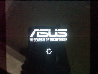 How to do a hard reset on the asus tablets can be read here.