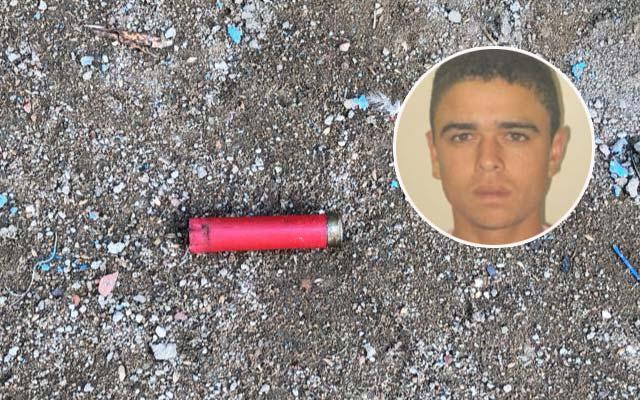 Dois homens são assassinados a tiros no município de Várzea da Roça