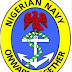 Nigerian Navy Basic Training School Batch 27 Interview List - 2017/2018