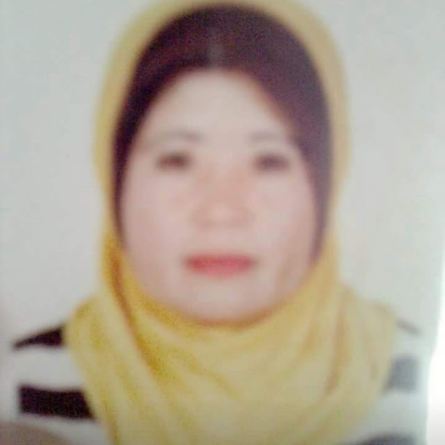 Mohon Sebarkan...! TKW Ponorogo Menghilang 17 Tahun di Malaysia, Keluarga Kebingungan Mencarinya