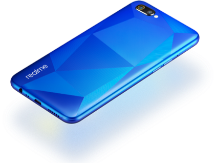 Realme C2 price in india and Specification.