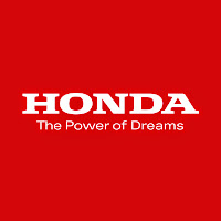 Honda Recruitment