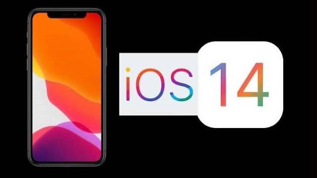 keluhan di ios 14. ios 14 screenshot, ios 14 realese date, ios 14 fitur, ios 14 iphone 7, ios 14 beta, ios 14 android, ios 14 realese, ios 14 launcher