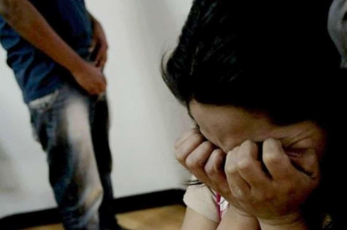 Suposto pastor é preso por abusar sexualmente de uma fiel em casa, após oração no Pará