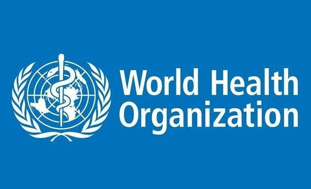 Dünya Sağlık Örgütü duyurdu kovid 19 rekor kırdı