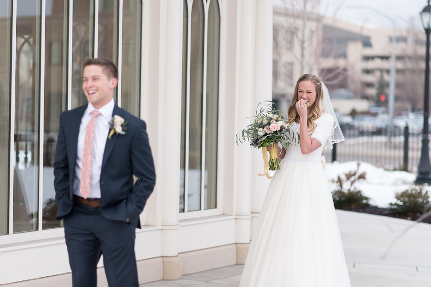 Logan Utah Photographer, ogden utah photograpaher, Brigham Citay Utah Photographer, Logan Utah Wedding Photograher, ogden utah wedding photographer
