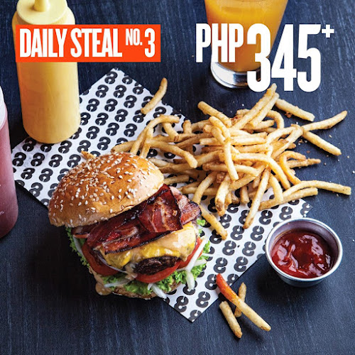 8Cuts Burgers Daily Steals No. 3