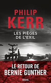 Les Pieges De L'Exil PDF