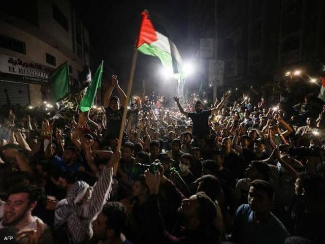 كواليس التهدئة بغزة.. ماذا طلبت حماس وإسرائيل من الوسطاء؟