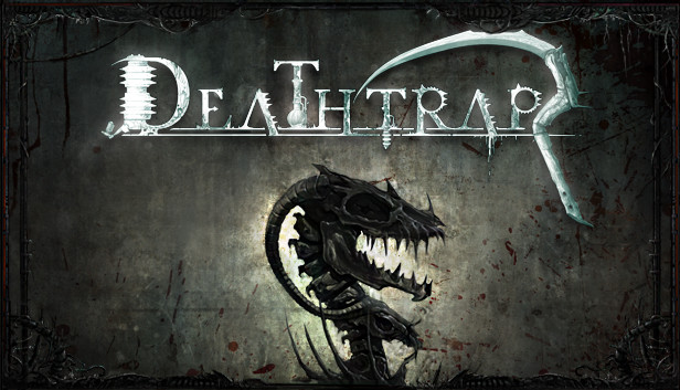 Deathtrap Game Review