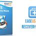 ດາວໂຫລດໂປຣແກຣມກູ້ຂໍ້ມູນ EaseUS Data Recovery Wizard ຟຣີ!!