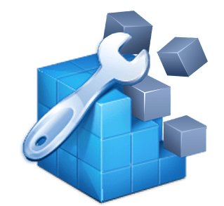 http://www.kukunsoft.com/2017/10/wise-registry-cleaner-2018-free-download.html