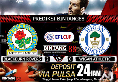 https://prediksibintang88.blogspot.com/2019/12/prediksi-bola-blackburn-rovers-vs-wigan.html