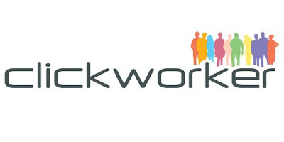 Clickworker alternative, Micro Jobs sites