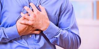 Jika 5 Gejala Kolesterol Tinggi Ini Muncul, Segeralah Berkonsultasi ke Dokter
