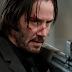 John Wick: Um Novo Dia Para Matar | Critica