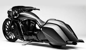 letest bike hd wallpaper7