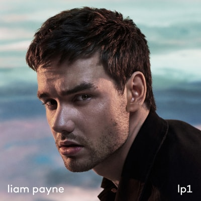 Liam Payne - LP1 (2019) - Album Download, Itunes Cover, Official Cover, Album CD Cover Art, Tracklist, 320KBPS, Zip album