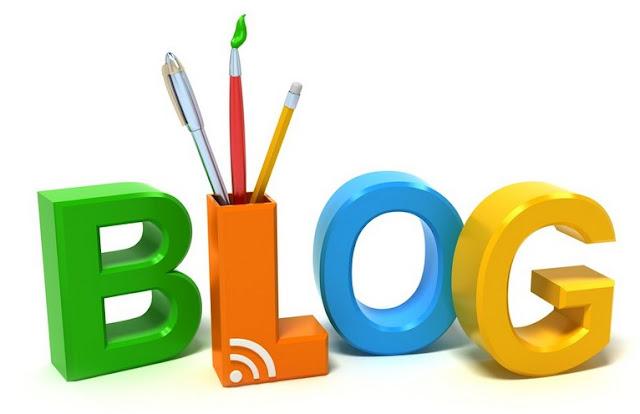 http://www.terbaruz.com/2017/05/cara-membuat-blog-yang-menarik.html