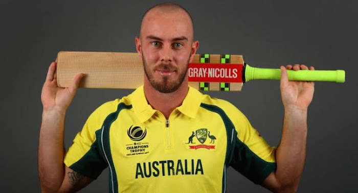 Chris Lynn biography wife, Net worth, Carrier, Height, Age in Hindi