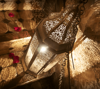 Ramadan Pictures and Wallpapers Collection 2018