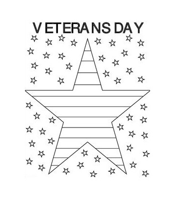 Veterans Day Coloring Pages Printable Thank You Sheets 2017 Happy Veterans Day 2017