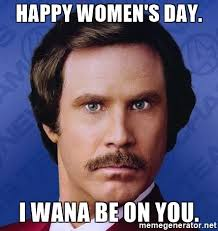 funny-womens-day-memes