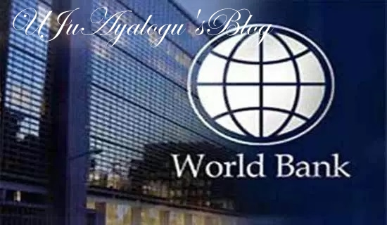World Bank in talks with FG over increased availability of power in Nigeria