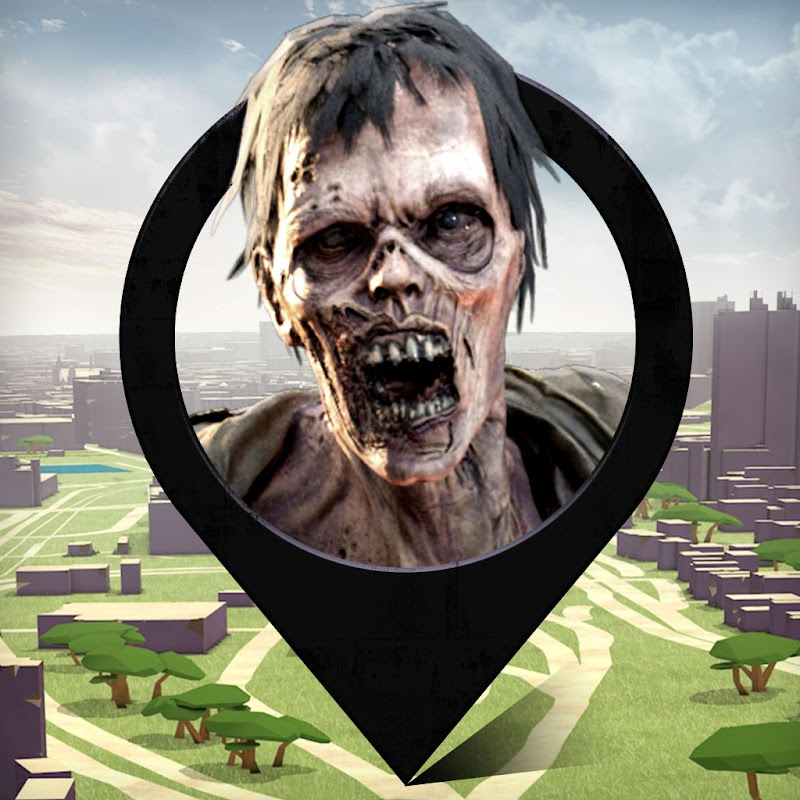 The Walking Dead: Our World v11.1.0.3 Apk Mod [God Mod]