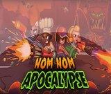 nom-nom-apocalypse