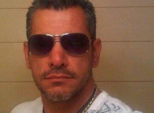 Asesinaron en Miami a un venezolano que era dueño de un Rent-a-car