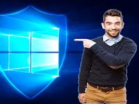 أفضل 5 أدوات لمكافحة ثغرات الاستغلال Anti-Exploit على نظام الويندوز