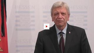 https://www.bild.de/regional/frankfurt/frankfurt-aktuell/dr-thomas-schaefer-54-finanzminister-sprach-von-aussichtslosigkeit-69700020.bild.html