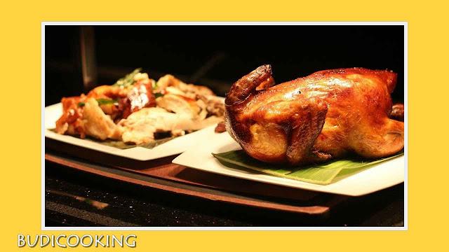 Tips Memasak Daging Bebek Agar Empuk & Tidak Bau Amis