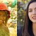 Basurera Noon, Nakatanggap ng Scholarship at Naging Validictorian sa Australia