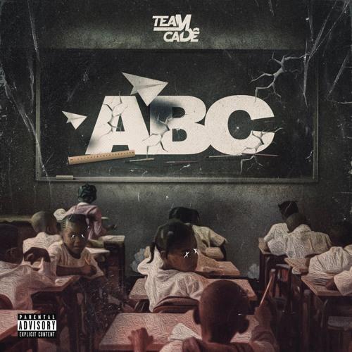 Team Cadê - Love (R&B)
