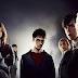 Harry Potter ganhará jogo de tabuleiro em breve