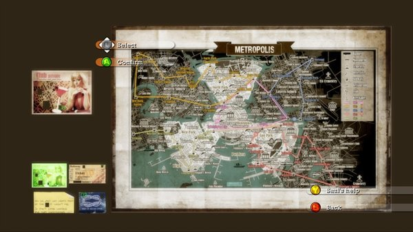 Red-Johnsons-Chronicles-2-One-Against-pc-game-download-free-full-version