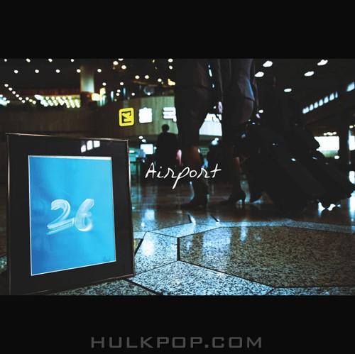 2269 – Airport