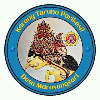 Karang Taruna Parikesit Maruyungsari Masuk 5 Besar Se Jawa Barat