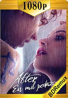 After: En mil pedazos (After We Collided) (2020) [1080p BD REMUX] [Castellano-Inglés] [LaPipiotaHD]