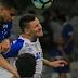 ESPORTE / Bahia perde para o Cruzeiro e pode entrar no Z-4: Veja o gol + pênalti defendido pelo goleiro Jean