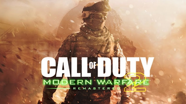 Call of Duty Modern Warfare 2, Game Call of Duty Modern Warfare 2, Spesification Game Call of Duty Modern Warfare 2, Information Game Call of Duty Modern Warfare 2, Game Call of Duty Modern Warfare 2 Detail, Information About Game Call of Duty Modern Warfare 2, Free Game Call of Duty Modern Warfare 2, Free Upload Game Call of Duty Modern Warfare 2, Free Download Game Call of Duty Modern Warfare 2 Easy Download, Download Game Call of Duty Modern Warfare 2 No Hoax, Free Download Game Call of Duty Modern Warfare 2 Full Version, Free Download Game Call of Duty Modern Warfare 2 for PC Computer or Laptop, The Easy way to Get Free Game Call of Duty Modern Warfare 2 Full Version, Easy Way to Have a Game Call of Duty Modern Warfare 2, Game Call of Duty Modern Warfare 2 for Computer PC Laptop, Game Call of Duty Modern Warfare 2 Lengkap, Plot Game Call of Duty Modern Warfare 2, Deksripsi Game Call of Duty Modern Warfare 2 for Computer atau Laptop, Gratis Game Call of Duty Modern Warfare 2 for Computer Laptop Easy to Download and Easy on Install, How to Install Call of Duty Modern Warfare 2 di Computer atau Laptop, How to Install Game Call of Duty Modern Warfare 2 di Computer atau Laptop, Download Game Call of Duty Modern Warfare 2 for di Computer atau Laptop Full Speed, Game Call of Duty Modern Warfare 2 Work No Crash in Computer or Laptop, Download Game Call of Duty Modern Warfare 2 Full Crack, Game Call of Duty Modern Warfare 2 Full Crack, Free Download Game Call of Duty Modern Warfare 2 Full Crack, Crack Game Call of Duty Modern Warfare 2, Game Call of Duty Modern Warfare 2 plus Crack Full, How to Download and How to Install Game Call of Duty Modern Warfare 2 Full Version for Computer or Laptop, Specs Game PC Call of Duty Modern Warfare 2, Computer or Laptops for Play Game Call of Duty Modern Warfare 2, Full Specification Game Call of Duty Modern Warfare 2, Specification Information for Playing Call of Duty Modern Warfare 2, Free Download Games Call of Duty Modern Warfare 2 Full Version Latest Update, Free Download Game PC Call of Duty Modern Warfare 2 Single Link Google Drive Mega Uptobox Mediafire Zippyshare, Download Game Call of Duty Modern Warfare 2 PC Laptops Full Activation Full Version, Free Download Game Call of Duty Modern Warfare 2 Full Crack, Free Download Games PC Laptop Call of Duty Modern Warfare 2 Full Activation Full Crack, How to Download Install and Play Games Call of Duty Modern Warfare 2, Free Download Games Call of Duty Modern Warfare 2 for PC Laptop All Version Complete for PC Laptops, Download Games for PC Laptops Call of Duty Modern Warfare 2 Latest Version Update, How to Download Install and Play Game Call of Duty Modern Warfare 2 Free for Computer PC Laptop Full Version, Download Game PC Call of Duty Modern Warfare 2 on www.siooon.com, Free Download Game Call of Duty Modern Warfare 2 for PC Laptop on www.siooon.com, Get Download Call of Duty Modern Warfare 2 on www.siooon.com, Get Free Download and Install Game PC Call of Duty Modern Warfare 2 on www.siooon.com, Free Download Game Call of Duty Modern Warfare 2 Full Version for PC Laptop, Free Download Game Call of Duty Modern Warfare 2 for PC Laptop in www.siooon.com, Get Free Download Game Call of Duty Modern Warfare 2 Latest Version for PC Laptop on www.siooon.com.