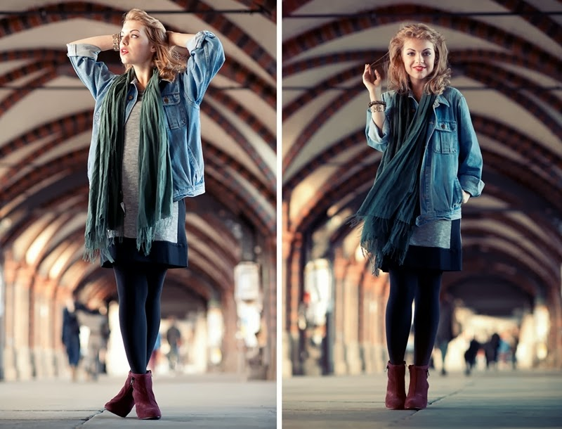 outfit jasmin myberlinfashion girl kiez warschauerstrasse
