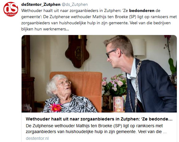 www.destentor.nl/zutphen/wethouder-haalt-uit-naar-zorgaanbieders-in-zutphen-ze-bedonderen-de-gemeente~a35ccc89/